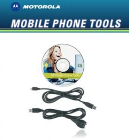 Product picture motorola phone tools 5.0.5 fully updatable