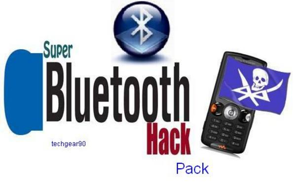 Product picture 2011 mobile bluetooth spy software